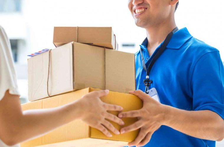 วิธีการเลือกบริษัทขนส่งสินค้า ให้เหมาะกับสินค้าของเรา